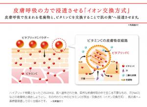 FireShot Capture - ビタブリッドCフェイス商品概要|ビタブリッドジャパン公式通販サイト - http___vitabrid.co.jp_item_face_