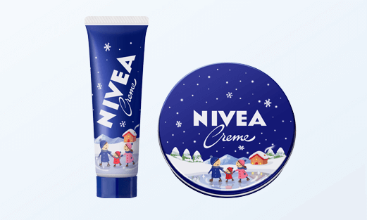 FireShot Capture 23 - ニベアクリーム 私だけの秘密 - NIVEA_ - http___www.nivea.co.jp_Products_ca