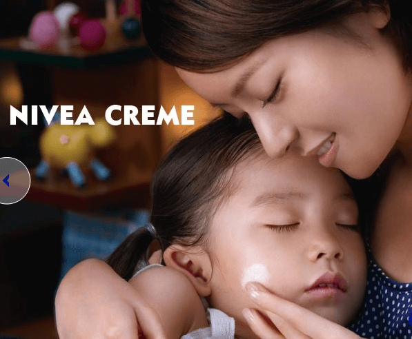 FireShot Capture 274 - ニベア NIVEA - Home of skin and beauty care products _ - http___www.nivea.co.jp_