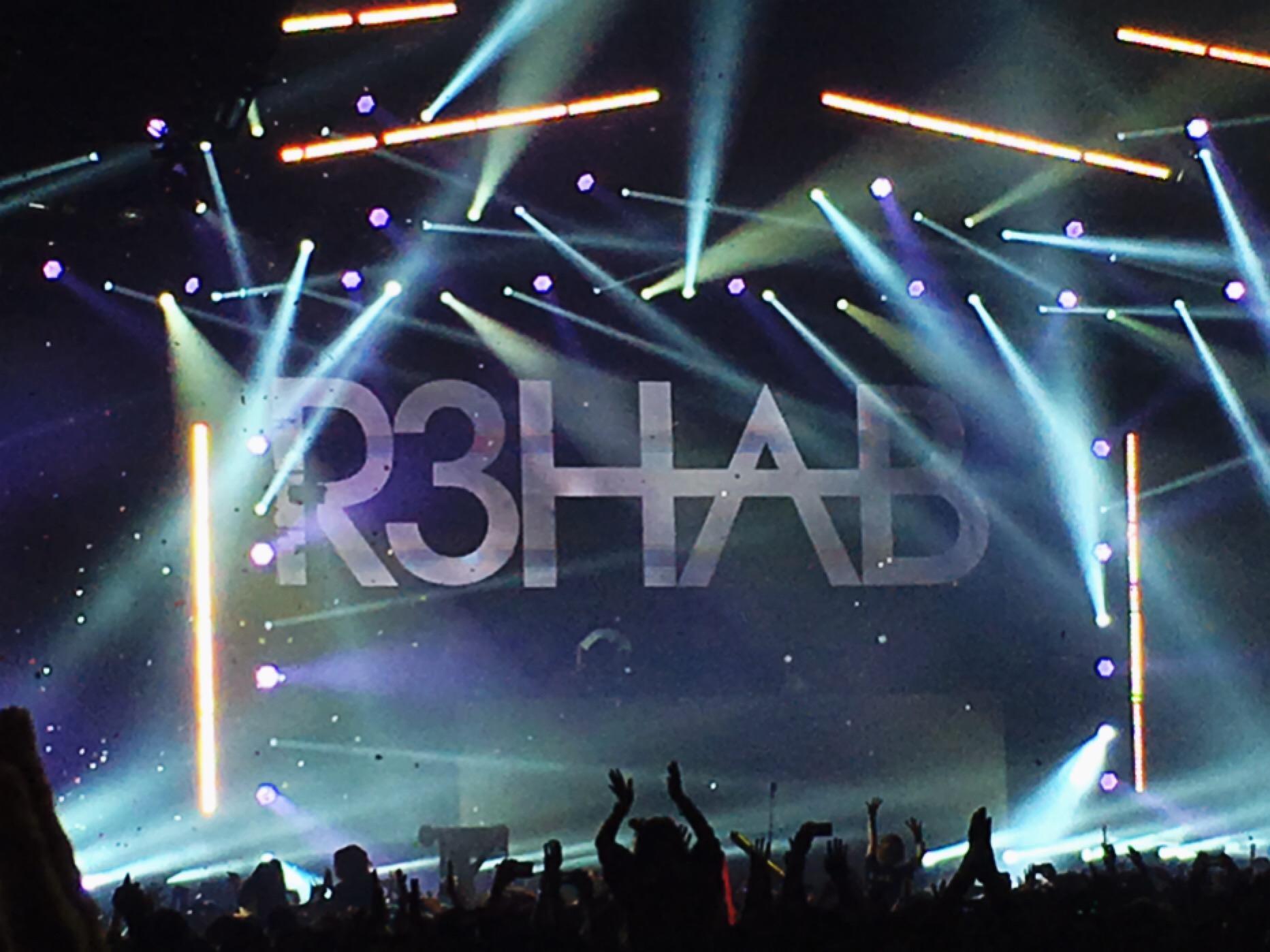 r3hab (1)
