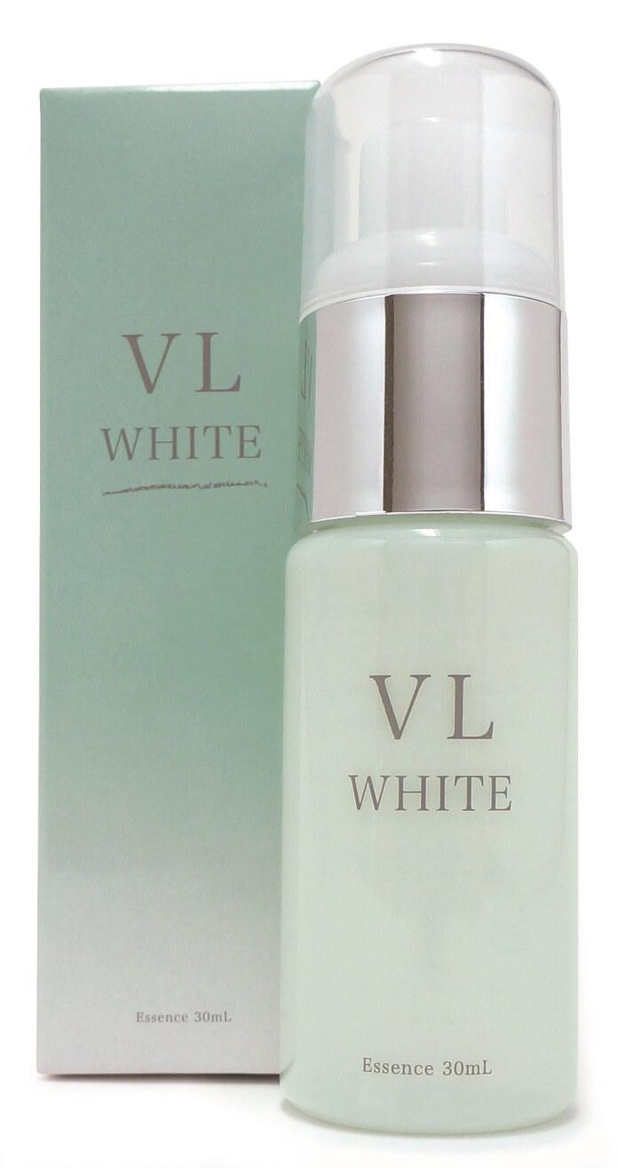 VL_WHITE_BOX