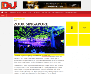 FireShot Capture 149 - Poll Clubs 2016_ ZOUK SINGAPORE I DJM_ - https___djmag.com_top-100-clubs_po