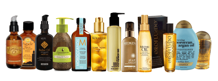 argan-oil-hair-products2