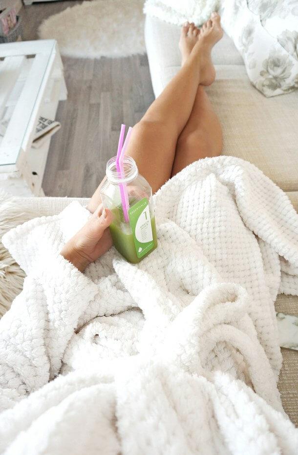 brown-classy-clean-eating-cozy-Favim_com-2173734