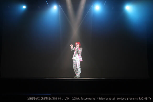 news_xlarge_hide_hololive02