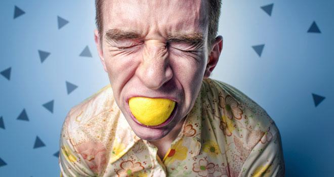 quarrel-silent-psychology-m