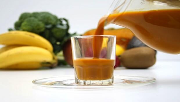 juice02