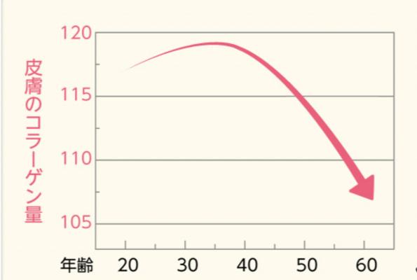 %e8%a8%98%e4%ba%8b%e7%b4%a0%e6%9d%90%e3%80%80%e6%b8%9b%e3%82%8b%e3%82%b3%e3%83%a9%e3%83%bc%e3%82%b1%e3%82%99%e3%83%b3