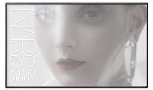 sarah-moon-for-nars-true-story-cheek-and-lip-palette-closed-%e7%aa%b6%e3%83%bbjpeg