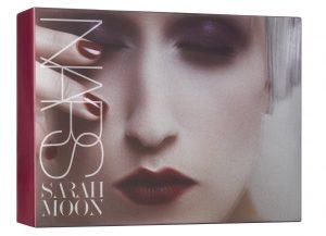 sarah-moon-for-nars-mind-game-mini-velvet-lip-glide-coffret-carton-jpeg