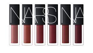 sarah-moon-for-nars-mind-game-mini-velvet-lip-slide-coffret-%e7%aa%b6%e3%83%bbjpeg