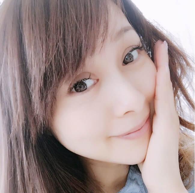 ブライトエイジをしようする渡辺美奈代さん